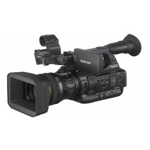索尼 摄录一体机 PXW-X280 手持式存储卡式