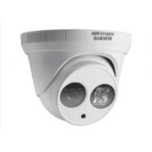 海康威视 DS-2CD3346DWD-I  400万高清像素 摄像头