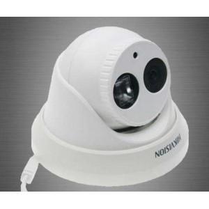 海康威视 DS-2CD2325D-XH 半球摄像头