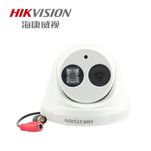 海康威视 DS-2c156f5p-it3 摄像头