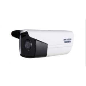 海康威视  DS-2CD2T2FHK-ZK 1080P高清摄像机枪机