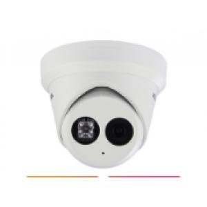 海康威视 DS-2CD232FHK-ZK 1080P高清摄像机半球