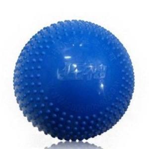 狂神实心球 KS1222充气2KG