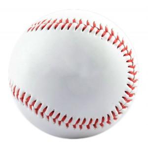 国产 垒球 10寸