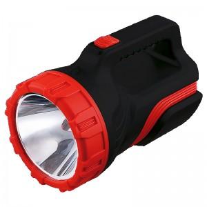 久量 探照灯 LED-7077 大功率