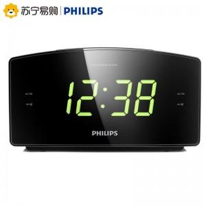 飞利浦(Philips) AJ3400/93 时钟收音机