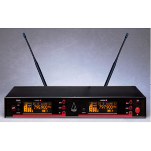 英旗 SKM5000 无线接收机