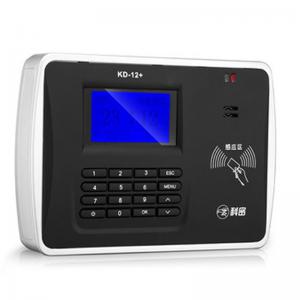 Comet/科密 KD-12+ I刷卡机