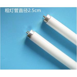 飞利浦 T8日光灯管40W 120cm