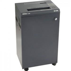 金典(GOLDEN) GD-920G碎纸机办公A3大容量单次32张/碎光盘/高保密