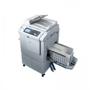 基士得耶速印机CP 7400C
