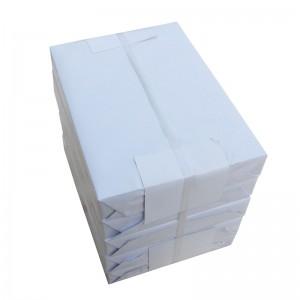 国产 A3 70g 全木浆双胶速印纸文件纸 3000张/令(适用理想一体机)(销售单位:令)