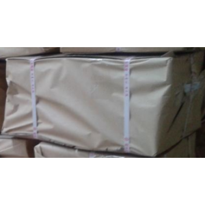 CN 60g-16k 简包文件纸 (销售单位:包)