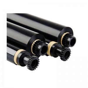 天威  传真机碳带KX-FA57E(2卷)   黑色