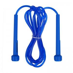 狂神 不可计数 2-3(含)m 5752 体能训练 跳绳(销售单位:根)