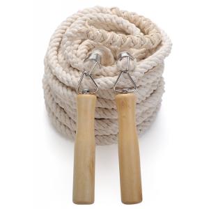 诗博 10m 长跳绳集体跳绳(销售单位:根)