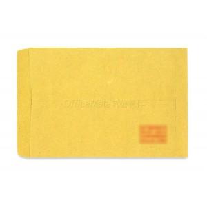 牛皮纸/双胶纸信封 10只装 3号/5号/7号/9号颜色:牛皮纸 5号 80g
