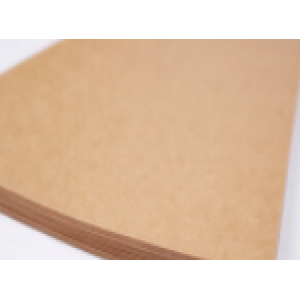 国产牛皮纸2K 250克 590mm*900mm 单位:张