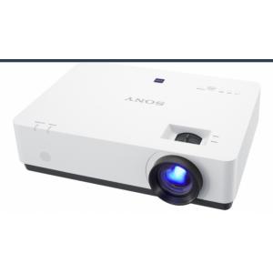 SONY VPL-EX575  投影仪