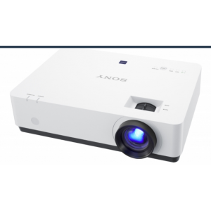 SONY VPL-DX221 投影仪