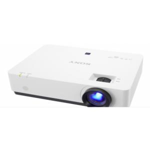 SONY  VPL-EX573 投影机