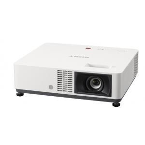 SONY VPL-C500WZ 投影仪