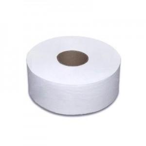 清风 BJ03A 珍宝大卷纸 清风二层大盘纸 220米*12卷