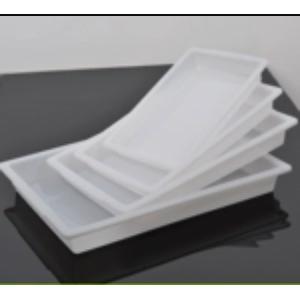 ym 45.5*32.5*19cm 白色 文件整理盒