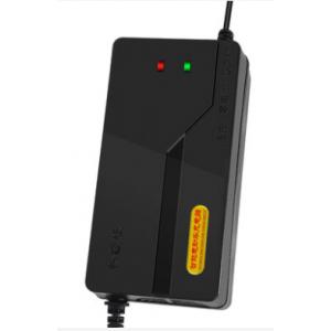 国产 48V20A 充电器