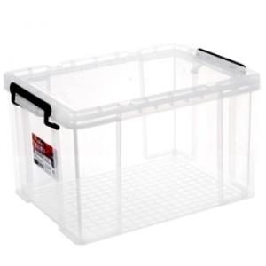 FANGAO FG-003 塑料透明整理箱