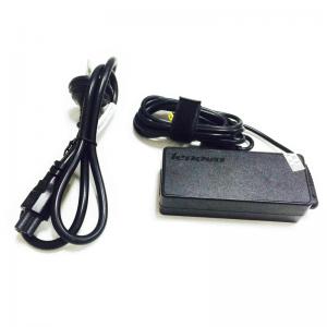 联想 ADLX65NDC3A 方口65W 20V3.25A 电源适配器