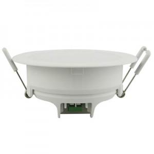 飞利浦 (PHILIPS) 闪耀led筒灯2.5寸开孔80mm 3.5W 白光 6500K