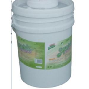 白云 JB-115A 25KG 强力洁厕液(5加仑)