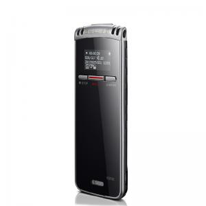 爱国者 R5530 录音笔 8GB 黑色