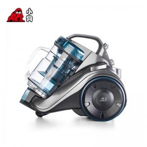 小狗真空吸尘器 D28T 1500W 220V-50Hz 集尘容量2.5L 电源线长5M