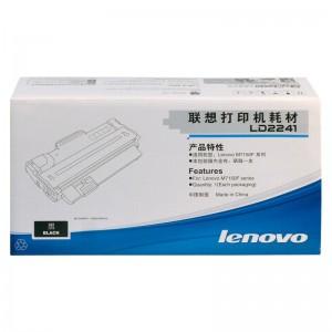联想(Lenovo)LD2241硒鼓(适用于 M7150F打印机)