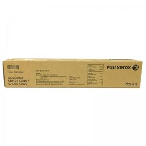 富士施乐  原装碳粉盒 CT201911 适用于S1810/S2010