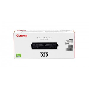 Canon/佳能 Drum029 原装耗材 感光鼓 (适用LBP7010C、LBP7018C)