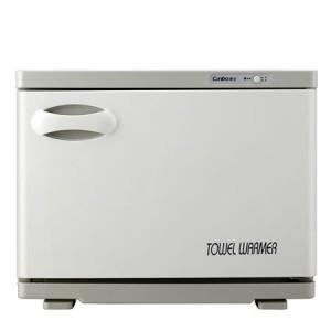 康宝MPR15B-2家用毛巾柜 450*285*355mm 中温加热 高档烤漆做工 18L
