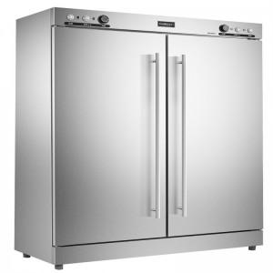 康宝 Canbo 立式 大容量 (热风循环) 高温消毒柜 RTP700G-1