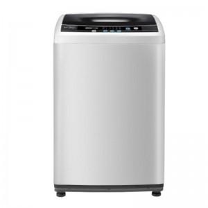 美的 波轮 洗衣机 MB80-1100MH 8kg 免清洗全自动