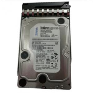联想 2TB SATA 3.5 服务器 硬盘