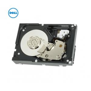 戴尔 HUC10186CSS200 600G 10K SAS 2.5英寸 服务器专用 硬盘