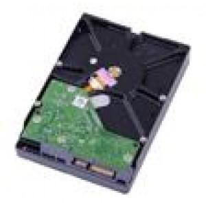 西部数据(WD) 紫盘 6TB 监控硬盘