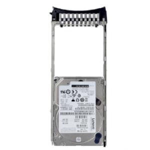 LENOVO IBM1.8T SAS 2.5存储硬盘V3500存储