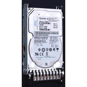 联想 81Y9691 1T 7.2K SAS 服务器硬盘