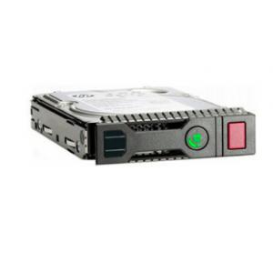 惠普 656108-B21 服务器硬盘