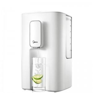 美的 电水壶 MK-HE3001a 3L 220V 白色