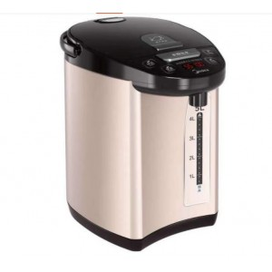 美的 MK-PF709-50T PF709-50T 电热水瓶