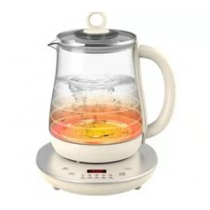 美的 MK-GE1511a 电水壶